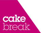 Cake Break 2014 logo