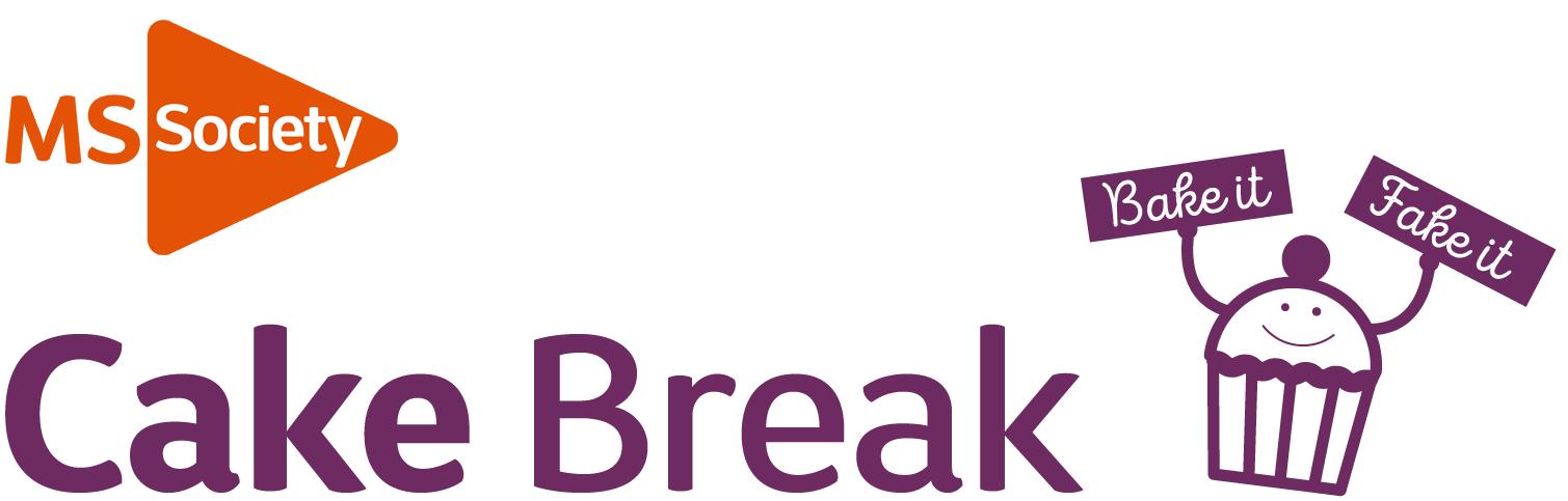 Cake Break 2017 logo