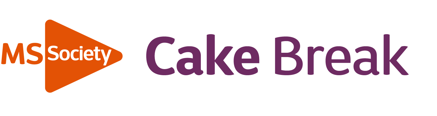 Cake Break 2017 logo